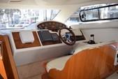 40 ft. Astondoa Motor Yacht Motor Yacht Boat Rental Image 7