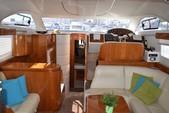40 ft. Astondoa Motor Yacht Motor Yacht Boat Rental Image 8