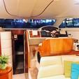 40 ft. Astondoa Motor Yacht Motor Yacht Boat Rental Image 9