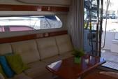 40 ft. Astondoa Motor Yacht Motor Yacht Boat Rental Image 10
