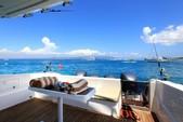 55 ft. Other N/A Motor Yacht Boat Rental Sukawati Image 9