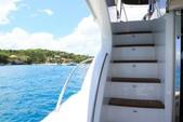 55 ft. Other N/A Motor Yacht Boat Rental Sukawati Image 11