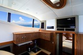 55 ft. Other N/A Motor Yacht Boat Rental Sukawati Image 15