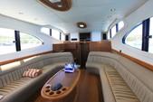 55 ft. Other N/A Motor Yacht Boat Rental Sukawati Image 20