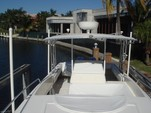 36 ft. Intrepid 350 Walkaround Center Console Boat Rental West Palm Beach  Image 3