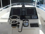 36 ft. Intrepid 350 Walkaround Center Console Boat Rental West Palm Beach  Image 4