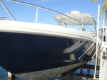 36 ft. Intrepid 350 Walkaround Center Console Boat Rental West Palm Beach  Image 5