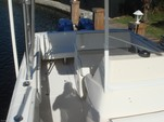 36 ft. Intrepid 350 Walkaround Center Console Boat Rental West Palm Beach  Image 6