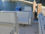 36 ft. Intrepid 350 Walkaround Center Console Boat Rental West Palm Beach  Image 7