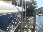 36 ft. Intrepid 350 Walkaround Center Console Boat Rental West Palm Beach  Image 9