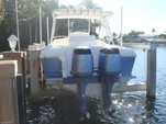 36 ft. Intrepid 350 Walkaround Center Console Boat Rental West Palm Beach  Image 11