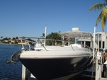 36 ft. Intrepid 350 Walkaround Center Console Boat Rental West Palm Beach  Image 12