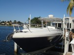 36 ft. Intrepid 350 Walkaround Center Console Boat Rental West Palm Beach  Image 13