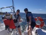 42 ft. Catalina 42 Fin Keel Sloop Boat Rental Seattle-Puget Sound Image 31