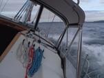 42 ft. Catalina 42 Fin Keel Sloop Boat Rental Seattle-Puget Sound Image 22