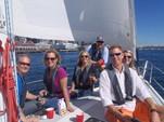 42 ft. Catalina 42 Fin Keel Sloop Boat Rental Seattle-Puget Sound Image 25