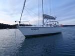 42 ft. Catalina 42 Fin Keel Sloop Boat Rental Seattle-Puget Sound Image 55