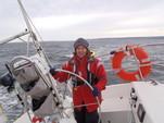 42 ft. Catalina 42 Fin Keel Sloop Boat Rental Seattle-Puget Sound Image 28