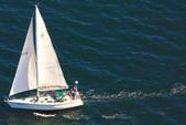 42 ft. Catalina 42 Fin Keel Sloop Boat Rental Seattle-Puget Sound Image 6