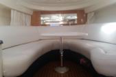 39 ft. Cranchi Endurance 39 Motor Yacht Boat Rental Eivissa Image 6