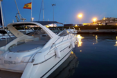 39 ft. Cranchi Endurance 39 Motor Yacht Boat Rental Eivissa Image 8