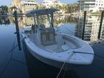 23 ft. Seafox Center Console Center Console Boat Rental Miami Image 3