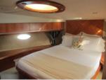 71 ft. Sunseeker Predator Motor Yacht Boat Rental Road Town Image 7