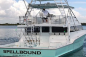 56 ft. Newton N/A Offshore Sport Fishing Boat Rental Miami Image 10