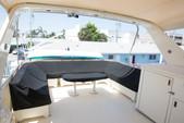 75 ft. Hatteras Cockpit Motor Yacht Motor Yacht Boat Rental West Palm Beach  Image 27