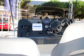 17 ft. Beneteau Flyer 5.5 Spacedeck Deck Boat Boat Rental Cambrils Image 1