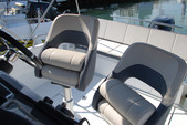 17 ft. Beneteau Flyer 5.5 Spacedeck Deck Boat Boat Rental Cambrils Image 2
