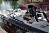 25 ft. Nautique N/A Deck Boat Boat Rental Miami Image 4