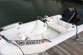 60 ft. Hatteras 60 Convertible Offshore Sport Fishing Boat Rental West Palm Beach  Image 6