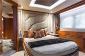 105 ft. Azimut 105 Motor Yacht Boat Rental Miami Image 16