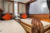 105 ft. Azimut 105 Motor Yacht Boat Rental Miami Image 18