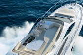 43 ft. Azimut 39 Boat Rental Image 1