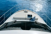 43 ft. Azimut 39 Boat Rental Image 4