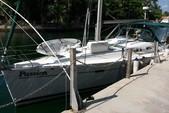 40 ft. Beneteau 393 Sloop Sloop Boat Rental Miami Image 1