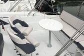 21 ft. Beneteau Flyer 6.6 Spacedeck Deck Boat Boat Rental Barcelona Image 3