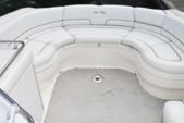 28 ft. Sea Ray Open Bow Bow Rider Boat Rental West Palm Beach  Image 11