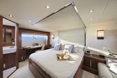 68 ft. Sunseeker 68 Sport Yacht Motor Yacht Boat Rental Image 1