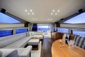 68 ft. Sunseeker 68 Sport Yacht Motor Yacht Boat Rental Image 3