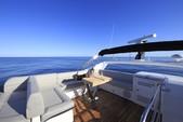 68 ft. Sunseeker 68 Sport Yacht Motor Yacht Boat Rental Image 6