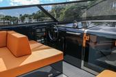 55 ft. VanDutch VanDutch 55 Motor Yacht Boat Rental Miami Image 1