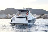 46 ft. Portofino Sunseeker Motor Yacht Boat Rental Eivissa Image 5
