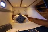 43 ft. Zuma N/A Catamaran Boat Rental Sukawati Image 6