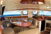 43 ft. Zuma N/A Catamaran Boat Rental Sukawati Image 10