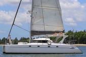 43 ft. Zuma N/A Catamaran Boat Rental Sukawati Image 18
