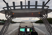 32 ft. Intrepid 323 Center Console Boat Rental West Palm Beach  Image 2