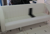32 ft. Intrepid 323 Center Console Boat Rental West Palm Beach  Image 11